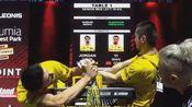 2019 zloty tur 腕力世界杯 78kg级别左手赛