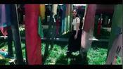 一首《爱上九寨》用最美的角度欣赏九寨沟!