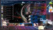 Shigetora | 8.04^ +HDHR97.89% 5xMiss 567pp // Angreifer [Das Gemetzel....]
