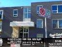 1BD 1BA $149900 415 3rd Ave. N, Saskatoon
