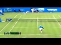 ATP.2010.Queens.R2.Ivan Navarro vs. Andy Murray