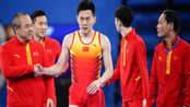 中国又一奥运强项遭遇滑铁卢!6项决赛0金收官,10年的统治已不保
