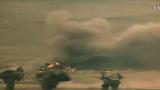 苏联入侵阿富汗时期歌曲-记忆