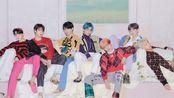 【BTS】Persona整套拆专视频