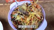 制作凉拌海螺,超级肥美的海螺肉,你知道怎么做才能保证营养吗?