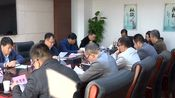 """""""创新之城·材料之都""""2019年度蚌埠市经济人物(团队)评选活动启动"""