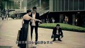 吳若希 休止符 愛情來的時候 新加坡篇 主題曲MV