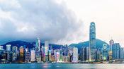 去香港玩,为何只一眼就被认出是内地人,香港人:全凭这三点
