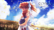 【CLannad/纯音乐】時を刻む唄/铭刻时间的歌 自制纯音乐 Full.ver (高音质)