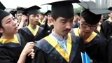 因为创业错失拿到毕业证,该怎么办?