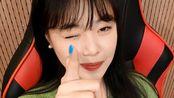 【(G)I-DLE徐穗珍】舒华2019年受到的最大冲击:穗珍不记得她的电话号码!