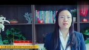 北大青鸟是职业高中还是中专技校职业学校?来看看武汉北大青鸟武广IT学院教学就业总监怎么说?