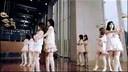 早安少女组 MV PV 集锦 [モーニング娘。][Morning Musume]