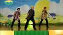 欢乐大天使 第八集   C.N.BABY(高清订购www.fk2008.com)
