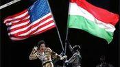 Michael Jackson HIStory World Tour Budapest September 10th 1996  (Audio)—在线播放—优酷网,视频高清在线观看
