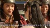 陈圆圆被李自成劫走后,军营里发生了什么?吴三桂竟还愿意去救她!