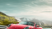 【发掘潜力】据说Porsche Panamera在绿色地狱上跑出7分11的成绩!-汽车-高清完整正版视频在线观看-优酷