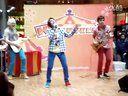 视频: Robin Packalen芬兰小正太-2012.2.25_Faija_Skitsoo -live