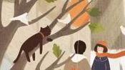 这!就是灌篮2:汪聪带追梦队灌篮三帅,去探秘华侨大学!-综艺-高清完整正版视频在线观看-优酷