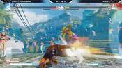 WCW5 Street Fighter V Top32 - Top8—在线播放—优酷网,视频高清在线观看