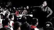 编花篮(河南省郑州市金水区纬一路小学:王莹华)(五年级)1—在线播放—优酷网,视频高清在线观看