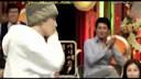【by Hee牛】银赫舞蹈remix boom boom[www.91kxs.com]