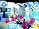 《嗒嘀嗒·故事之星全国选拔赛》河北/北京赛区决赛