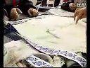 06(传统纹样--传统的魅力)卢静 云南省文山大同中学初一