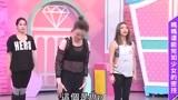 女人我最大:刘真分享每天2分钟,7天腰围就能瘦7公分!太厉害了吧!
