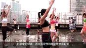 NTC体验:Nike Victory Bra运动内衣
