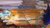 COLG【DNF职业第一人挑战赛】契魔者 血蔷薇い 10分53秒21