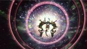 最终幻想12弱模式无盘 十三星座召唤兽收复战 蛇夫座-戒律王佐迪亚克 全员无执照不开盘 欢迎大家加入最终幻想12群:876360915