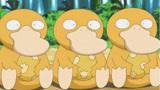 精灵宝可梦:初代被玩家封神的四只神奇宝贝,一级神都要靠边站