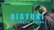 【鼓肆】BIGYUKI-Travis Scott Antidote Remix