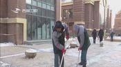 [吉林新闻联播]不忘初心 牢记使命——整治整改在行动 松原市:动真碰硬抓整改
