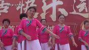 2019-12-30 明珠歌舞团珊瑚分团 送审节目 舞蹈《桃花姑娘》(3分53秒)