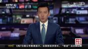 0001.中国网络电视台-[中国新闻]马克龙在法国总统选举第二轮投票中获胜 德英领导人祝贺马克龙赢得大选_CCTV节目官网-CCTV-4_央视网()[超
