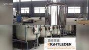 【突破】www.yinchuanshui.com银川机械过滤器工程—在线播放—优酷网,视频高清在线观看