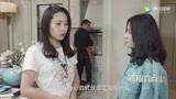 陈翔六点半:那个与渣男热恋的闺蜜,你如今却比我还幸福啊!