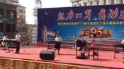 王茗瑶和小伙伴们214402110716d3387b221825—在线播放—优酷网,视频高清在线观看