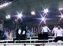 视频: JYJ 110904 2011 IAAF 大邱世界田径锦标赛 - Empty