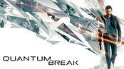 《量子破碎》1小时 41分 43秒 最速通关speedrun Quantum Break Any% in 1h 41m 43s