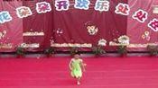 广东德庆县九市镇中心幼儿《时装秀》2016.06.01—在线播放—优酷网,视频高清在线观看