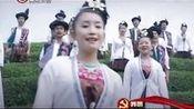 黎平侗族大歌《十谢共产党》我唱山歌献给党系列MV—在线播放—优酷网,视频高清在线观看