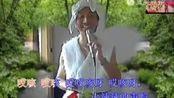 信天游唱给咱黄土地(张志强唱)-凤凰视频-最具媒体品质的综合视频门户-凤凰网
