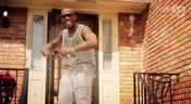 B.o.B - HeadBand (ft. 2 Chainz)