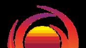 成卓文化-经济地理-广西第一荔枝产区:灵山县和钦北区-纪录片-高清完整正版视频在线观看-优酷