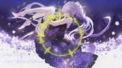 【初音ミク】空襲【Yasuha.】【授權轉載】