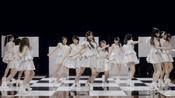 【MV】早安少女组。'17 63单『Jealousy Jealousy』【Dance Shot ver.】