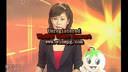 文山市电视台 今日看点   金光傲城专题
